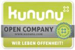 open_company_72dpi_w160
