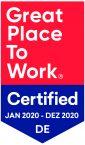 Certified_JAN20-DEZ20_CMYK